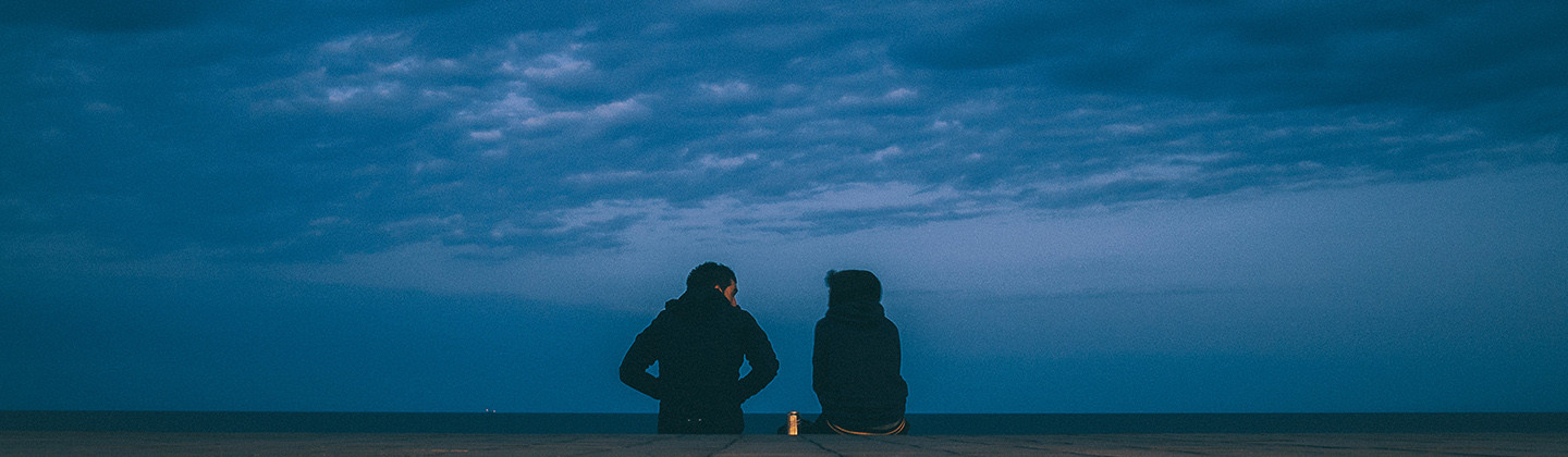 What i learned from dating a non christian
