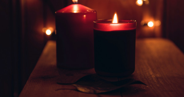 advent week 2 the candle of peace. Black Bedroom Furniture Sets. Home Design Ideas